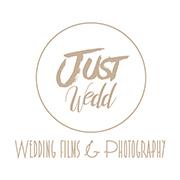 Just Wedd - Film Ślubny | Fotografia Ślubna