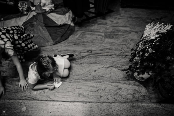 Fotograf slubny reportaz slubny wesele milosc dzieci